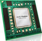 AMD APU Jaguar 2GHz mạnh hơn Brazos 260%