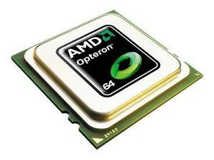 Ý nghĩa số hiệu của Chip Opteron