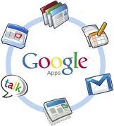 Google Apps không miễn phí cho những tài khoản doanh nghiệp mới