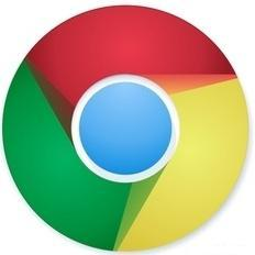 Vô hiệu hóa kiểu xem Metro của Google Chrome trong Windows 8
