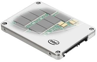 Thiết lập cấu hình công nghệ Cache SSD Intel Smart Response