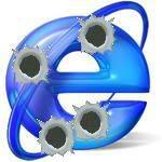 Những nhà nghiên cứu vượt qua Fix-It sửa lỗi trong IE