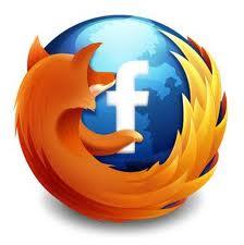 Kích hoạt tích hợp Facebook trong FireFox