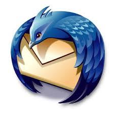 Đã có Thunderbird 13 mới với tính năng địa chỉ Email mới