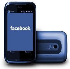 Facebook hứa hẹn sửa nhanh lỗi đồng bộ email trong SmartPhone