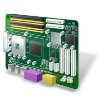 Kỉ lục kiểm nghiệm với Motherboard Asus FM2 + AMD APU