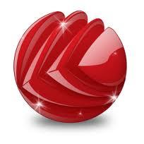 AV-Test : Bitdefender là giải pháp an ninh tốt nhất trong năm  2012