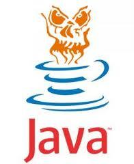 Nhận biết và gỡ bỏ những phiên bản Java bị lỗi