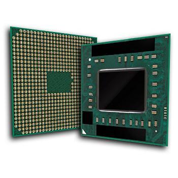 AMD chính thức đưa ra Kabini và Temash điện năng thấp trong Quý này