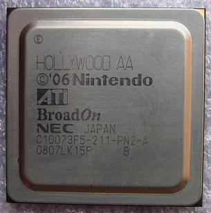 AMD tạo nên sức mạnh trong PlayStation 4 ?