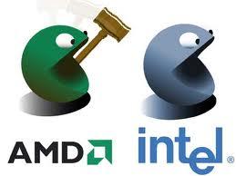 AMD FX Vishera chỉ nhanh hơn FX-8150 Bulldozer có 9%