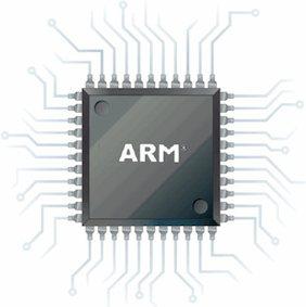 Kiểm nghiệm ARM so sánh với Intel : Cortex-A9 chiến thắng Xeon E3