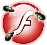Adobe phát hành bản vá lỗi khẩn cấp cho Flash Player