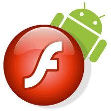 Adobe vô hiệu hóa cài đặt Flash mới trên Android