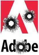 Adobe vá lỗi trong Acrobat , Reader và Flash
