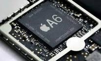 Apple đang tìm cách thay thế Intel trong máy Mac