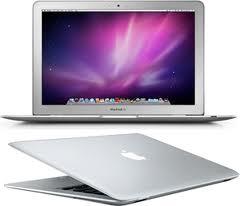 Ultrabook có thể bị cấm bán tại Mỹ liên quan tới bằng sáng chế của Apple