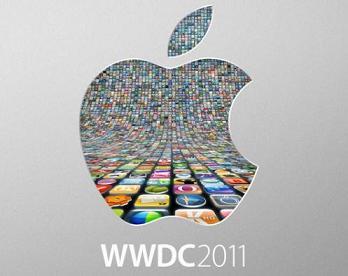 Apple đưa ra một số chi tiết của Mountain Lion OS X