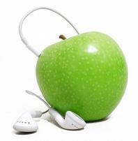 Doanh thu Apple đạt kỉ lục nhưng vẫn dưới mức dự đoán