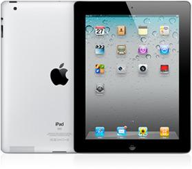 iPad làm mất nhiều nghìn việc làm tại Mỹ .