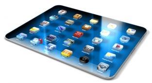Apple đang điều tra vấn đề kết nối WiFi trong iPad mới