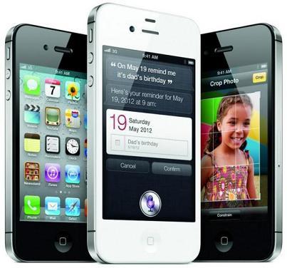 Apple sẽ cập nhật iOS để sửa lỗi liên quan tới Pin của iPhone