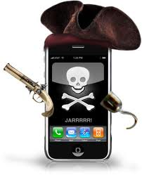 Màn hình khóa iPhone có thể vượt qua do 2 lỗi mới