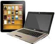 66% IT chuyên nghiệp được hỏi dùng iPad thay thế cho Laptop