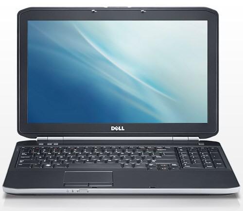 Dell bán Latitude E5420, E5520, E6420 & E6520