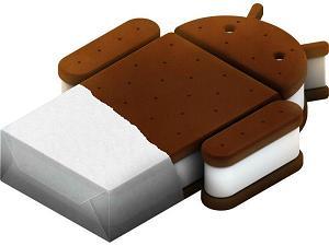 Google phát hành Android 3.2 Honeycomb