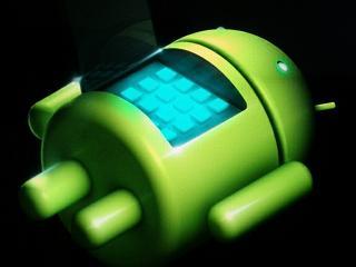 Làm thế nào Reset lại điện thoại hoặc tablet Android khi không khởi động