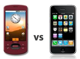 Steve Jobs : Tôi sẽ tiêu diệt Android bởi vì đó là sản phẩm ăn cắp