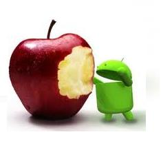 Apple iOS chạy những Game HTML5 nhanh gấp 3 lần so với Android