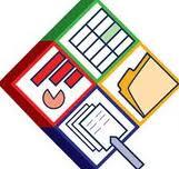 Google mua lại QuickOffice để đẩy mạnh sản phẩm mobile
