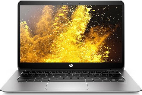 HP EliteBook 1030 dùng chip Core M , 16GB RAM , SSD 512GB , dùng pin 13 giờ