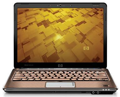HP phát hành máy xách tay dv6t , dv7t dùng Chip Sandy Bridge 4-lõi