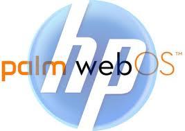 Samsung : Chúng tôi sẽ không bao giờ mua webOS