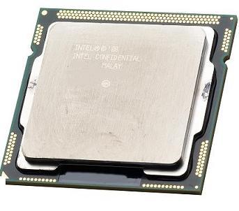 Kỹ sư Intel bị bắt khi đang bán những CPU hàng mẫu trên eBay