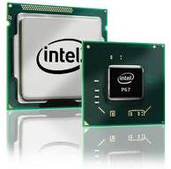 Những nhà sản xuất hàng đầu bắt đầu xuất Motherboard với Chipset 6-Series đã được sửa
