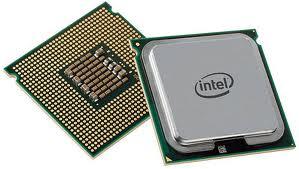 Intel : Đồ họa  Ivy Bridge hỗ trợ DirectX 11 , 03 màn hình