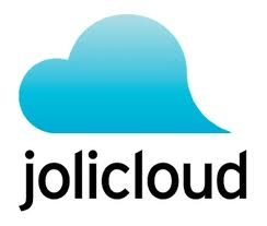 Đã có Joli OS ( Jolicloud ) 1.2