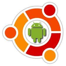 Đã có Ubuntu for Android