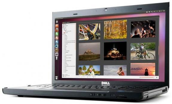 Đã có Ubuntu 11.10