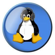 Linus Torvalds chấp thuận bản Linux 3.0 RC1