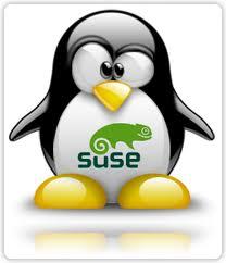 openSUSE 11.3 sẽ kết thúc từ 16/1/2012