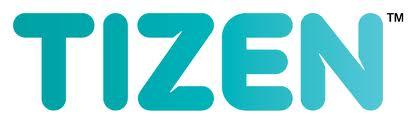 Linux và LiMo phát triển nền tảng  Tizen , có kế hoạch loại bỏ MeeGo