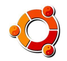 Ubuntu 10.04.4 LTS chính thức phát hành