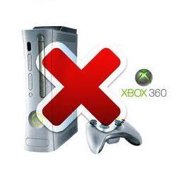Motorola đã chiến thắng khi cấm bán Xbox 360 và Windows 7 tại Đức