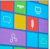 Cho phép những trang web Flash trong Internet Explorer Metro của Windows 8