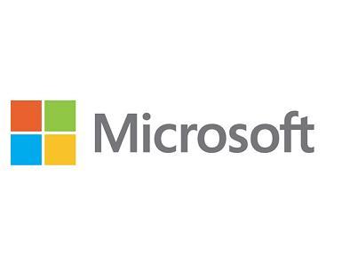 Microsoft thay đổi logo doanh nghiệp
